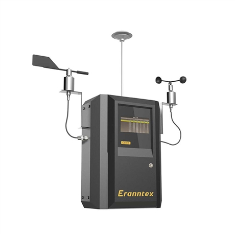voc在线监测仪  工业voc在线监测仪