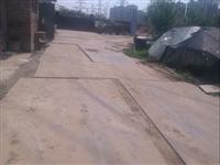 漢川鋼板租賃公司,提供鋼板租賃及鋼板租用