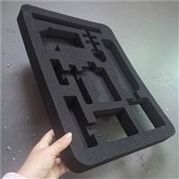 深圳雕刻加工eva泡棉盒子eva包装内衬雕刻加工