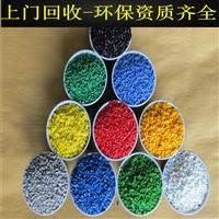 通化回收环氧树脂公司