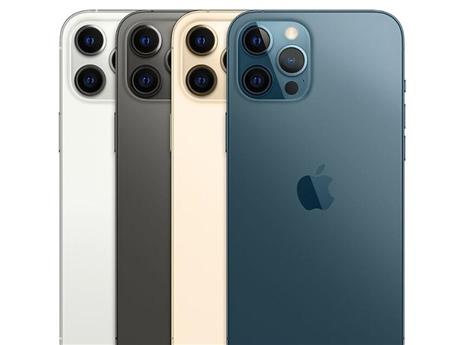 成都回收全新苹果11手机