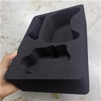 深圳工具箱eva包装内衬