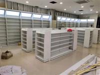 承接各类成都药房柜子、成都中药柜、成都医药展示柜展柜