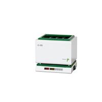 G-100系列智能控温电加热器