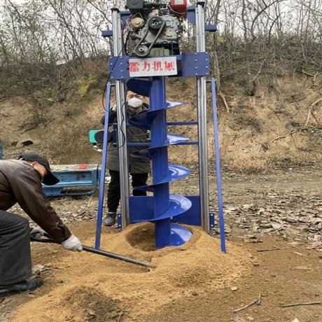 清桩机掏管桩泥土合适建筑清桩常用工具
