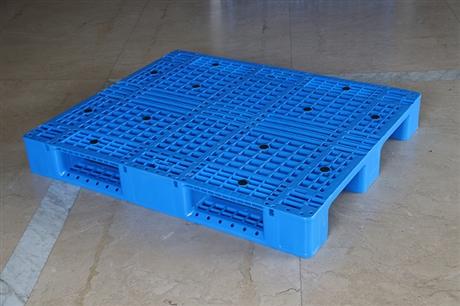 长沙塑料托盘