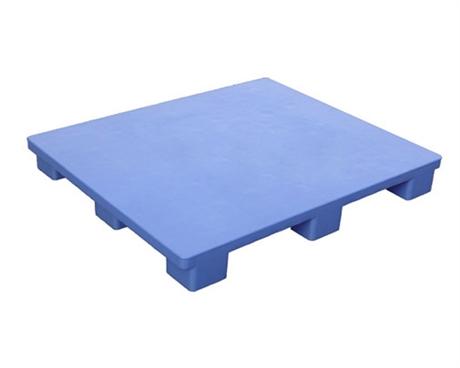 长沙塑料托盘-长沙平板塑料托盘-长沙平面塑料托盘