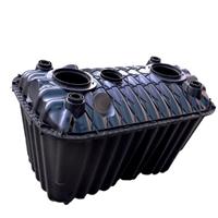 加工旱厕改造化粪池 生产厂家安阳新闻