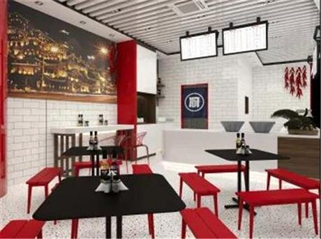 皇家壹品 餐厅全屋榆木家具电话 新中式风格