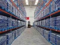 無錫生產貨架 按需定製   BG真人和AG真人源頭廠家   無錫當地的真實工廠