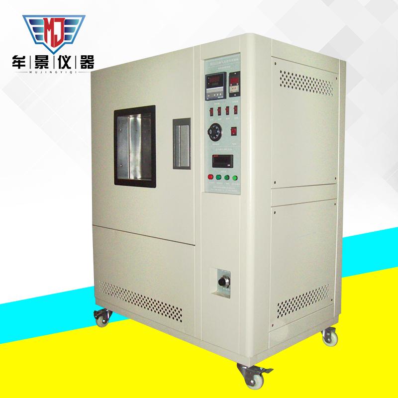 MU3040换气式老化试验机