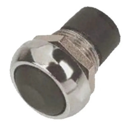 APEM金属按钮开关型号IPR1SAD2100防水按键开关12mm