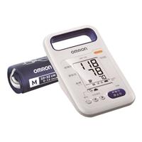 欧姆龙HBP-1320血压计 1300升级款 上臂式血压计