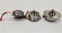 供应微小型磁粉制动器 微型磁粉刹车器