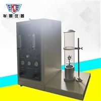 MU3081A数显氧指数测定仪