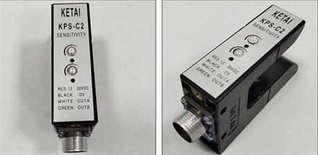 供应纺织放收卷机器配件 适用于放卷纠偏器