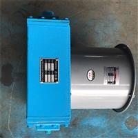 风冷式油冷却器FLN-74 FLN-90 FLN-100空压机冷却器
