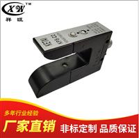 祥旺牌U型纠偏电眼纠偏光电传感器 KPS-C2光电纠偏控制器