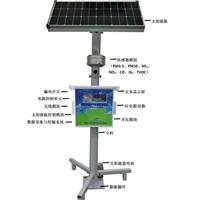浙江大学微型站在线监测高质量