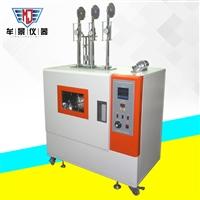 MU3044电线加热变形试验机