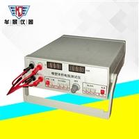 MU3051半导体体积电阻测试仪