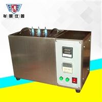 MU3084热稳定性试验机