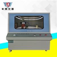 MU3121固体绝缘材料电气强度试验机(电气介电强度试验仪)