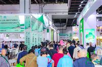 中国上海国际竹设备展参展首页