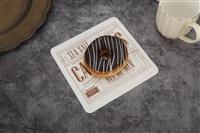 定制巧克力缓冲纸垫