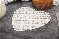 厂家直销蜂窝纸 缓冲纸垫蜂窝纸 威化纸缓冲纸垫 蜂窝包装缓冲纸