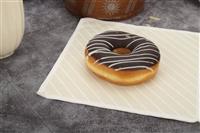 蜂窝缓冲包装纸 缓冲纸材料 巧克力纸垫包装纸缓冲
