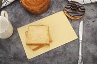 厂家直销 巧克力缓冲纸垫烘焙用纸 可加工定制