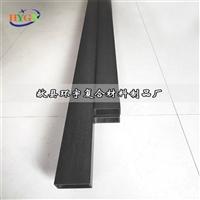 碳纤维管定制 碳纤维圆管 碳纤维方管