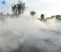 周期雾喷装备设备