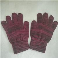 多功能磁厚手套 冬季保暖手套 自发热手套 伴手礼活动礼品