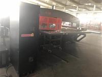 铜陵回收机床 折弯机回收厂家