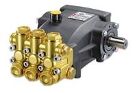 供應霍克HAWK柱塞泵 意大利進口高壓柱塞泵FOG0410CR