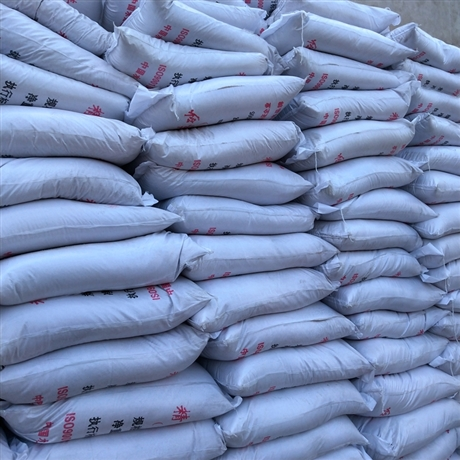 水处理石英砂滤料 粗砂 中砂 细砂 厂家价格