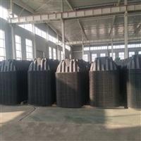 河南三门峡化粪池 巩义雨水收集三格化粪池 荥阳厕所化粪池厂家