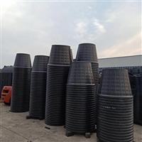 方城化粪池厂家  宁波化粪池生产厂家 南阳一体塑料化粪池