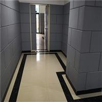 香港办案区吸音软包工厂直供