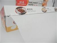 食品级包装纸批发