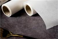 食品级双面硅油纸食用级 定制20米小卷筒