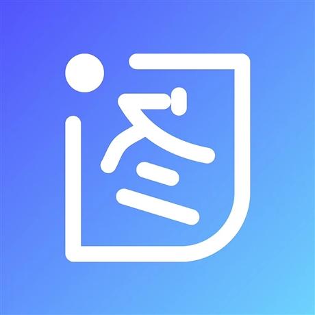 图小助室内效果图 深圳市效果图公司