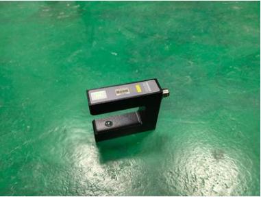 东莞供应放卷纠偏光电传感器PS-400S