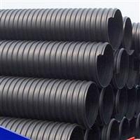 泽州波纹管厂家 塑料软管塑料波纹管 hdpe双壁波纹管材生产流程