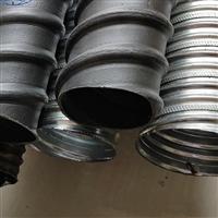 五台波纹管厂家 pe塑料波纹管设备 pe双壁波纹管接头图