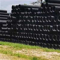 陕西波纹管厂家 山东塑料波纹管 hdpe双壁波纹管图集