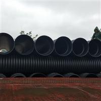 河南波纹管厂家 预应力塑料波纹管定做 hdpe双壁波纹管厂