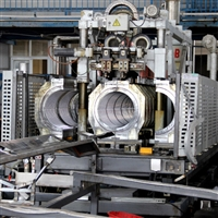 垣曲波纹管厂家 塑料波纹管作用 hdpe双壁波纹管使用年限